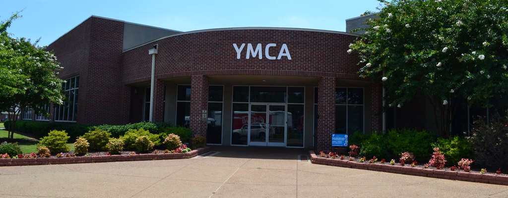 Olive Branch Family YMCA - YMCA OF MEMPHIS & THE MID-SOUTH