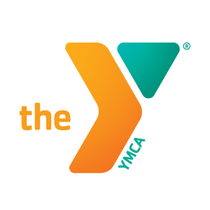 5a54456b4f1 YMCA OF MEMPHIS   THE MID-SOUTH