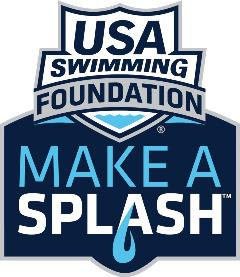 USA Swimming Foundation - YMCA OF MEMPHIS & THE MID-SOUTH