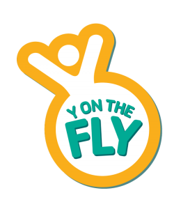 Y On The Fly Ymca Of Memphis The Mid South